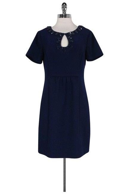 Preload https://img-static.tradesy.com/item/25214325/trina-turk-short-casual-dress-size-8-m-0-0-650-650.jpg