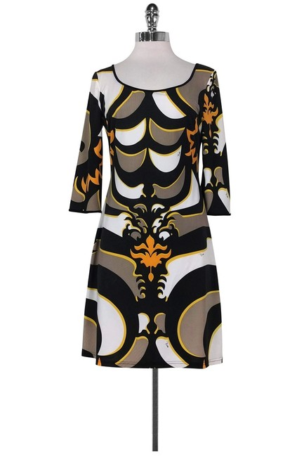 Preload https://img-static.tradesy.com/item/25214373/emilio-pucci-short-casual-dress-size-4-s-0-0-650-650.jpg