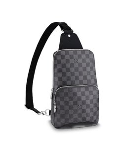 60118b05721f Louis Vuitton Backpacks - Up to 70% off at Tradesy