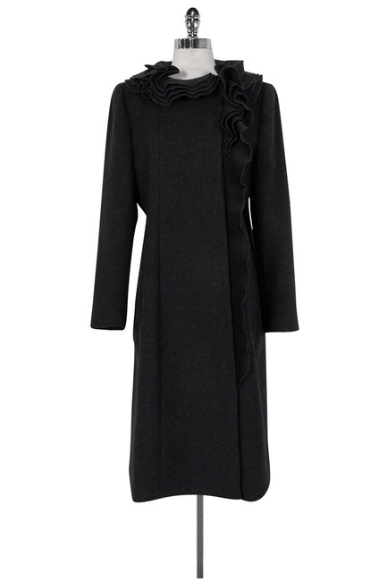 Item - Maternity Outerwear Size 8 (M)