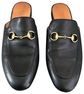 a1571295a0a Gucci Women s Shoes on Sale - Up to 70% off at Tradesy