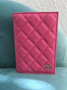 198952cc Chanel Card Holders & Card Cases - Up to 70% off at Tradesy