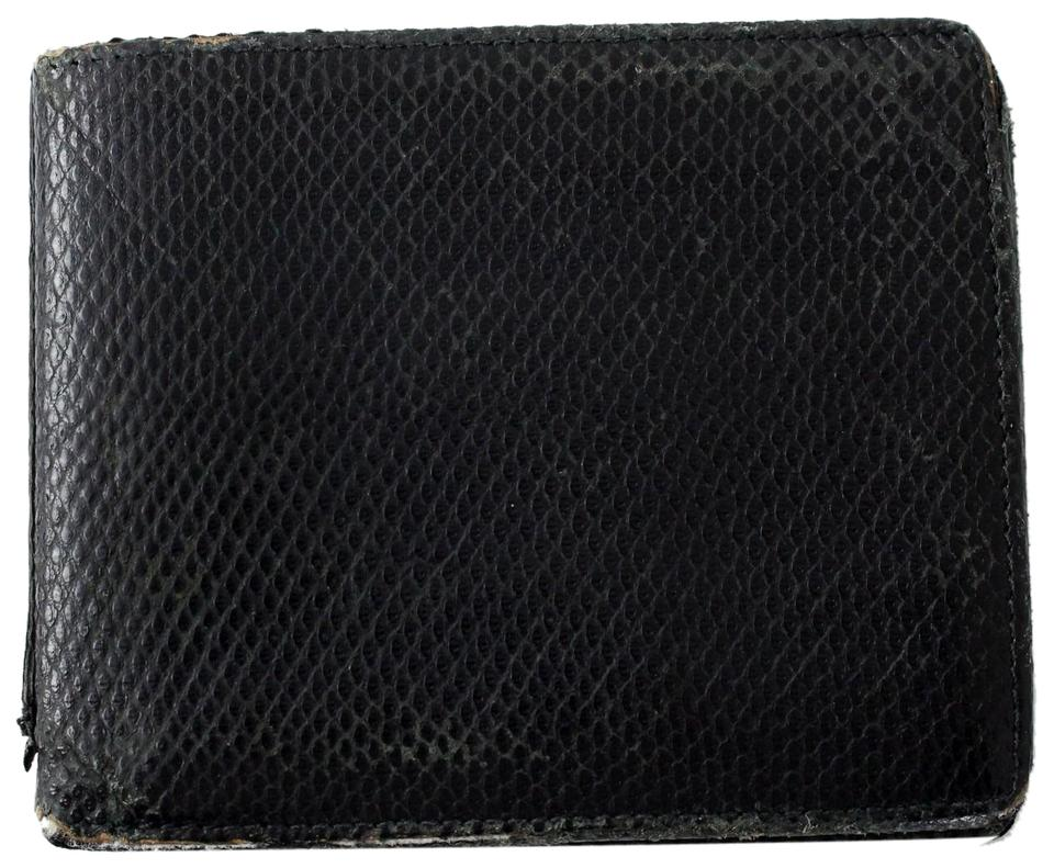 2a034ec8f9ad Gucci Wallets - Up to 70% off at Tradesy (Page 2)