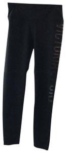 bc22d504a9b Women s Victoria s Secret Leggings - Up to 90% off at Tradesy