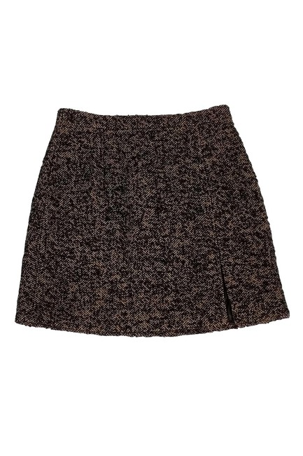 Item - Brown Skirt Size 10 (M)