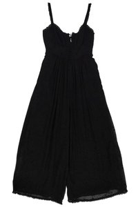 81a5917cbe ZIMMERMANN Rompers   Jumpsuits - Up to 70% off a Tradesy