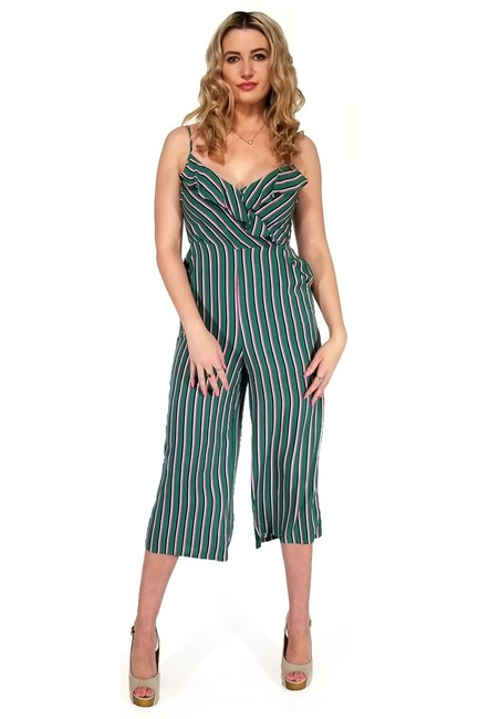 Preload https://img-static.tradesy.com/item/25217886/romperjumpsuit-0-0-650-650.jpg