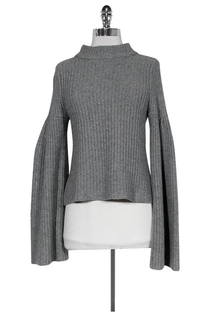 Preload https://img-static.tradesy.com/item/25217963/autumn-cashmere-sweater-0-0-650-650.jpg