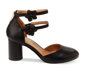 29ae43227ab Women s Nanette Lepore Shoes - Up to 90% off at Tradesy