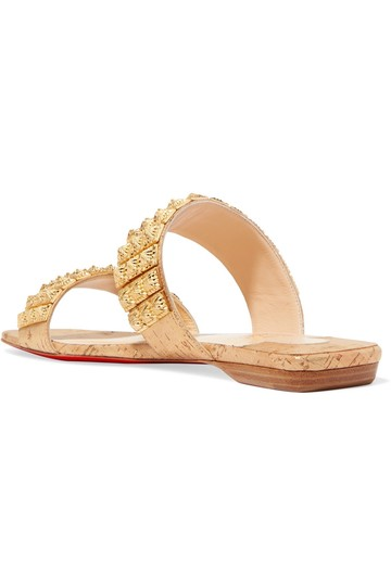 Christian Louboutin Sandals Image 1
