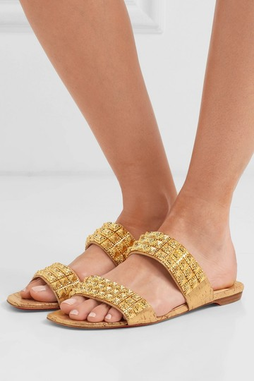 Christian Louboutin Sandals Image 3