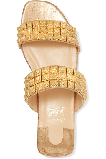 Christian Louboutin Sandals Image 4