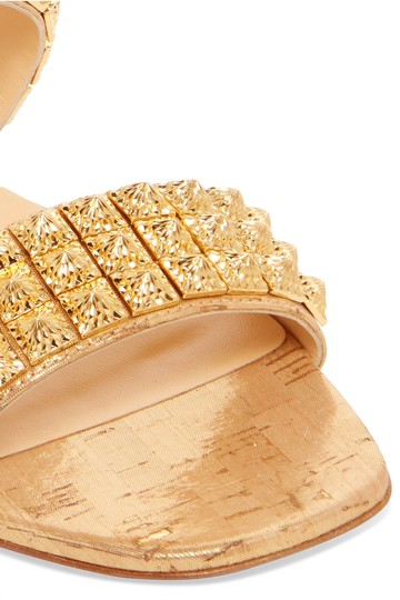 Christian Louboutin Sandals Image 5
