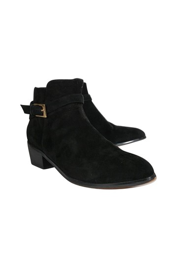 Preload https://img-static.tradesy.com/item/25218131/barneys-new-york-black-bootsbooties-size-us-8-regular-m-b-0-0-540-540.jpg