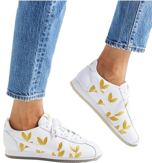 Preload https://img-static.tradesy.com/item/25218167/nike-white-and-gold-cortez-goddess-collection-sneakers-size-us-105-regular-m-b-0-1-540-540.jpg