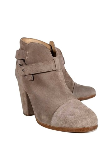 Preload https://img-static.tradesy.com/item/25218192/rag-and-bone-bootsbooties-size-us-85-regular-m-b-0-0-540-540.jpg