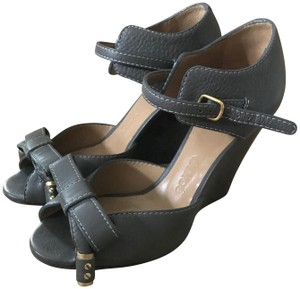 6f7bb13466a Chloé Wedges on Sale - Up to 70% off at Tradesy