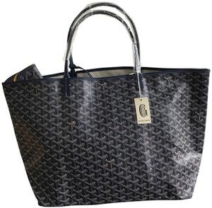 b1c923478a Goyard Bags on Sale - Up to 70% off at Tradesy