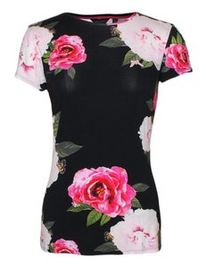 c9362f08a Ted Baker on Sale - Up to 70% off at Tradesy