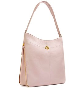 b05c9c639098 Tory Burch Bags on Sale - Up to 70% off at Tradesy