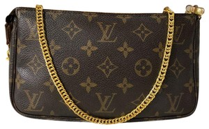 a8f6b756ec7f Louis Vuitton Bags on Sale - Up to 70% off at Tradesy