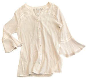 1f370bfbb505 Kim Rogers Tops - Up to 70% off a Tradesy