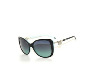 dbc0d70aae Tiffany   Co. Sunglasses on Sale - Up to 70% off at Tradesy