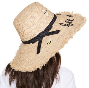 f9349bb64146f Women s Hats - Up to 70% off at Tradesy (Page 94)