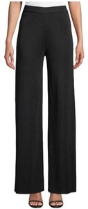 ee78ee2522 Women's Pants, Skirts & Shorts - Up to 90% off at Tradesy