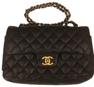 67fee55216477 Chanel Shoulder Bags on Sale - Up to 70% off at Tradesy