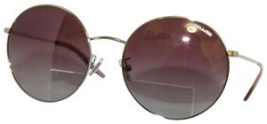 7ca892fac5965 Coach Coach HC 7078 900162 L1012 silver Metal Sunglasses purple Polarized