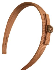 Salvatore Ferragamo headband