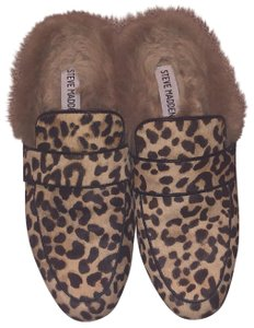 107f4dec154 Steve Madden Mules   Clogs - Up to 90% off at Tradesy