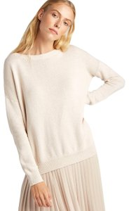 Emerson Fry Preppy Classic Summer Spring Casual Sweater