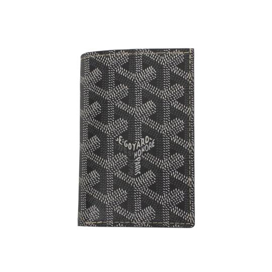 Preload https://img-static.tradesy.com/item/25222333/goyard-gray-saint-pierre-chevron-card-holder-wallet-0-0-540-540.jpg