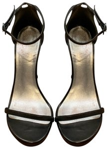 043f9396fab Women s Formal Shoes - Up to 90% off at Tradesy