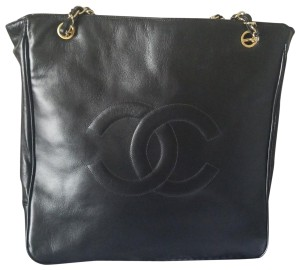 0d81fc1cb6b6 Chanel Bags on Sale – Up to 70% off at Tradesy