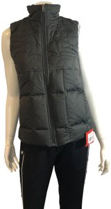 The North Face Thermoball Quilted Moncler Canada Goose Vest