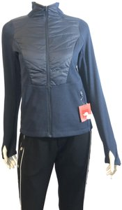 The North Face Flashdry Moncler Canada Goose blue Jacket