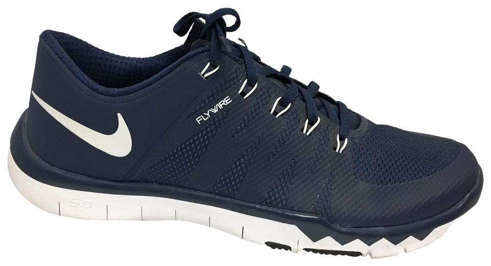 sale retailer 441c0 4f94a Nike Free Trainer 5.0 V6 Tb Sneakers Size US 12.5 Regular (M, B)