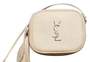 7556528b5c1e7 Saint Laurent Bags on Sale - Up to 70% off at Tradesy