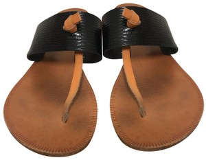 fa0da78a6b5c Joie Sandals - Up to 90% off at Tradesy