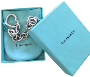 32b10f73a390 Tiffany and Co. on Sale - Up to 80% off at Tradesy