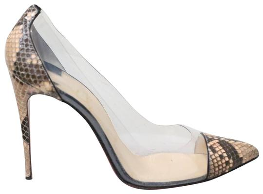 Preload https://img-static.tradesy.com/item/25223901/christian-louboutin-brown-debout-snakeskin-pumps-size-eu-40-approx-us-10-regular-m-b-0-1-540-540.jpg