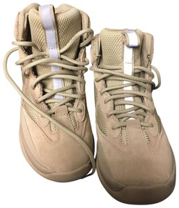 b1e1df633eb7 YEEZY Boots   Booties - Up to 90% off at Tradesy