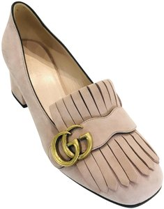 70b9c3113c13 Gucci Women s Shoes on Sale - Up to 70% off at Tradesy (Page 3)