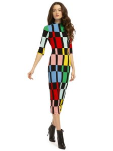1713be42a2 Alice + Olivia Cocktail Dresses - Up to 70% off a Tradesy
