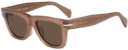 Preload https://img-static.tradesy.com/item/25225138/celine-opal-square-sunglasses-0-1-540-540.jpg