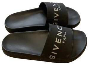 d21fdd28e4cc Givenchy Sandals on Sale - Up to 70% off at Tradesy