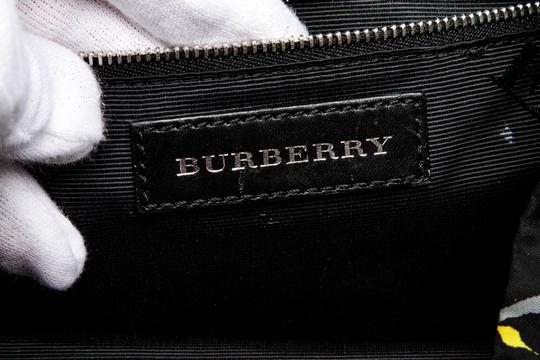 Burberry Backpack Image 5